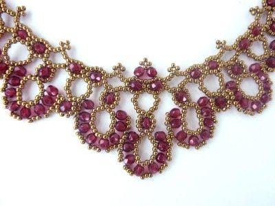 [En cours] Costume princesse mélangé steampunk/indienne B479e6fe07c1bcce9096de0946e6d987