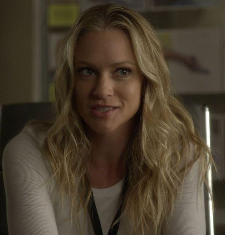 Criminal minds season 13 episode 1 full episode free