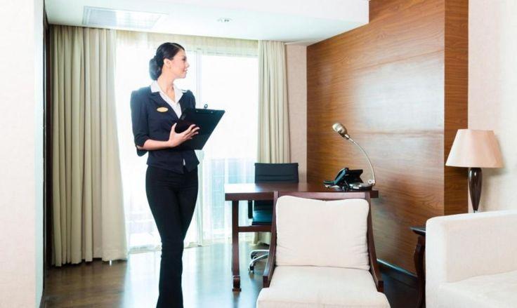 housekeeper-hotel