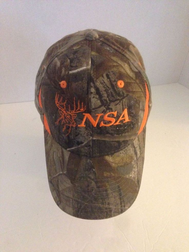 baseball caps near me cap hat adjustable one size wholesale australia for big heads uk
