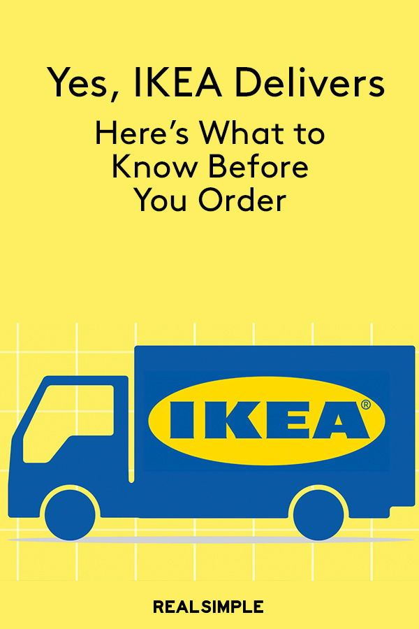 Ikea San Antonio Tx