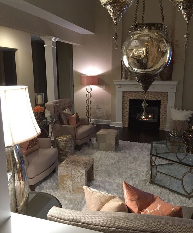 1000 Ideas About Peach Living Rooms On Pinterest Curtains Cozy Apartment Decor And Room