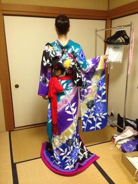写真追加だよん の画像|松尾幸実オフィシャルブログ「MEMENTO MORI」Powered by Ameba