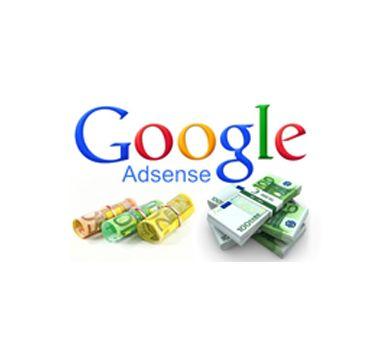 Kali ini saya akan membahas cara mendaftar google adsense full approve, sebelum kita berbicara lebih jauh ada baiknya kita mengenal terlebih dahulu apa itu Google adsense? Google adsense adalah sebuah program periklanan online yang dimiliki oleh Google. Google adsense adalah cara paling mudah dan tercepat menghasilkan uang dari internet.