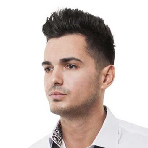 men thick hair styles best 20 haircuts ideas on no signup 8908 | b47a1529cdceff85e74c55e9be0d7a43 hairstyles for thick hair cool men hairstyles