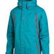 Chaquetas de esquí Oakley, pantalones u - Top Ware - 1500 piezas