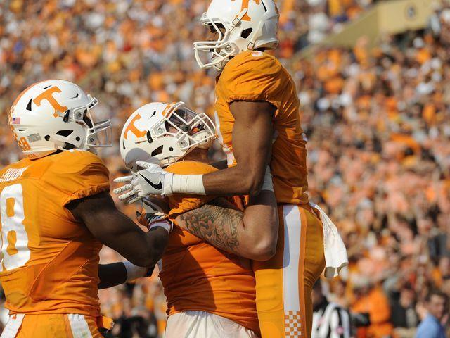 Tennessee+Vols+Football+Tickets