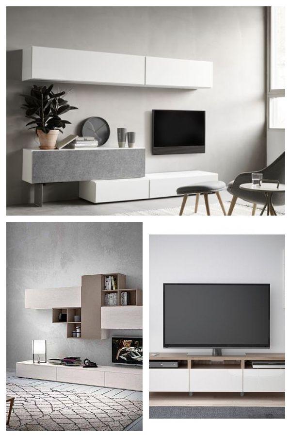 20 Super Ideas Living Room Tv Wall Scandinavian Tv Stands Livingroomtvunit Ideas Living Livingroo Living Room Tv Wall Scandinavian Tv Stand Living Room Tv