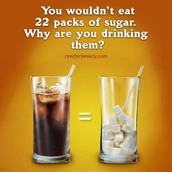28 best Rethink Your Drink images on Pinterest | Healthy ...