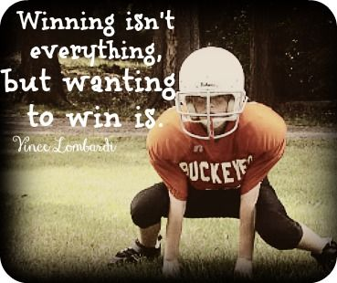 Football Quotes 393 Best Football Quotes Images On Pinterest  Sport Quotes .