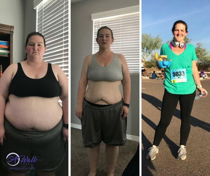Экстремальные и быстрые способы похудения