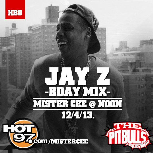 88 best Jigga images on Pinterest Jay z, Hiphop and Music - fresh blueprint 2 nas diss lyrics