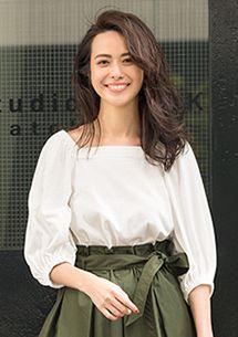 ユニクロ|Tシャツ(5分袖・半袖・タンクトップ)|WOMEN(レディース)|公式オンラインストア(通販サイト)