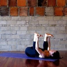 Stretches For Sore Lower Back And Tight Hips