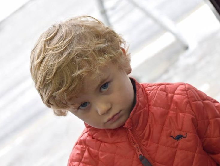 kids haircuts curly hair 17 best ideas about hairstyles for boys on boy 5759 | b47a4ab325de61d53cef835602a5759b