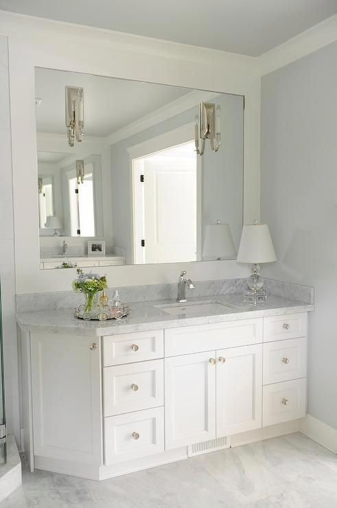 17 Best Bathroom Vanities Design Ideas For Keep Your