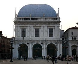 La Loggia di Brescia.jpg