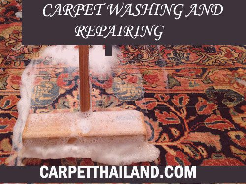 #carpet in #Thailand you need carpet washing and repairing in bangkok thailand. We are here to help you 24*7 service provider. Also modern carpets Persian rugsThailand. rug store bangkok . http://www.carpetthailand.com