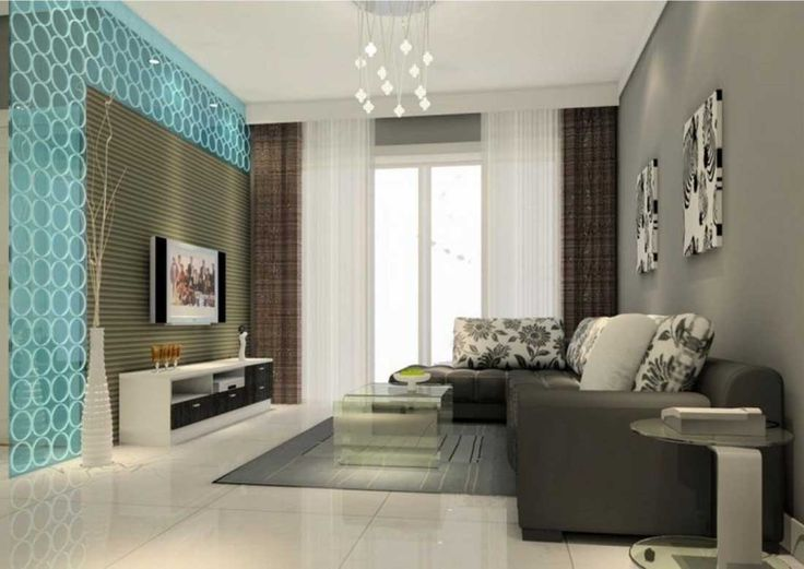 Cool Gray Living Room Design Also Beautiful Color Wall Wallpaper Ideas With Sofa A