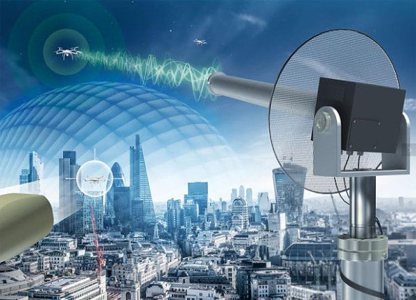 British engineers invent system to take control of rogue drones  by ByAlan Tovey A defence shield which takes control of rogue drones that could be used in terrorist attacks or bycriminals to smuggle drugshas been developed by British engineers. Researchers atLuton-based electronic warfare group Selex EShave invented a system which…  Read more →   http://www.suasnews.com/2015/09/38474/british-engineers-invent-system-to-take-control-of-rogue-drones/