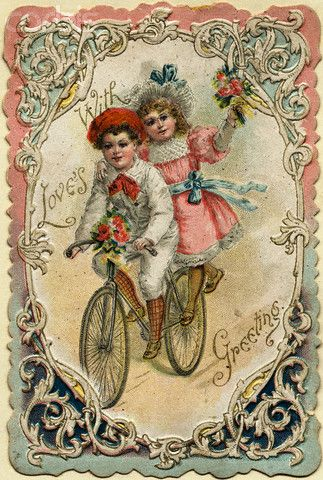 Victorian+valentine+Cards+Victorian+Scenes | Sign in to download a comping image | Open in a separate window