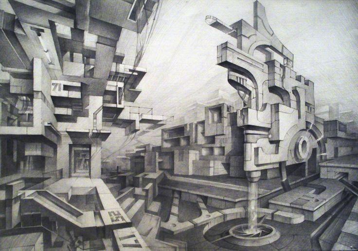 187212.jpg (1000×703)