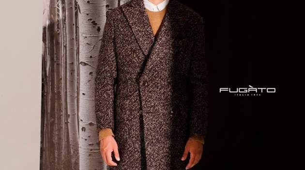 Carillo Moda - Negozio online di Abbigliamento Uomo e Donna