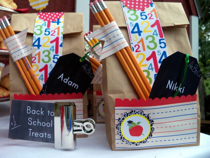 Image Result For Crafts For Year Olds Pinterest