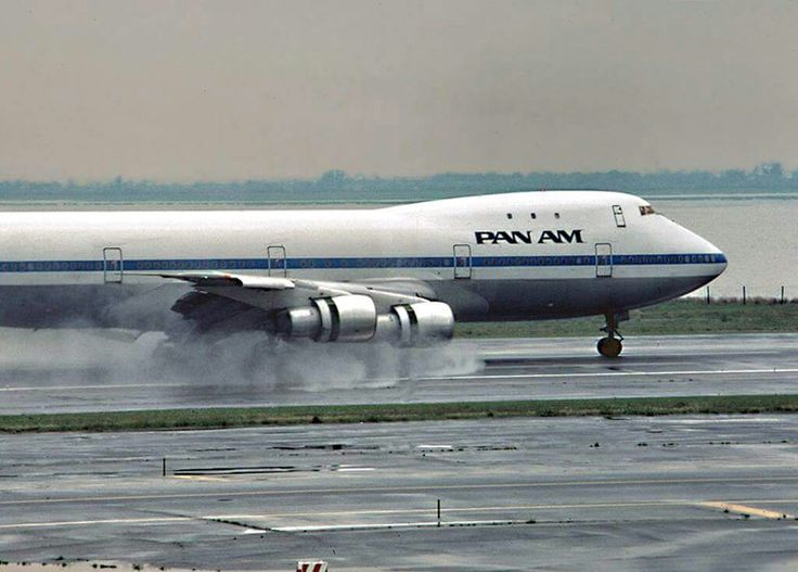 157 best images about Pan Am   National on Pinterest   Jfk ...