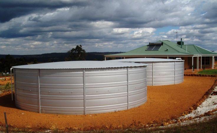 #watertanks #rainbowtanks www.rainbowtanks.co.za