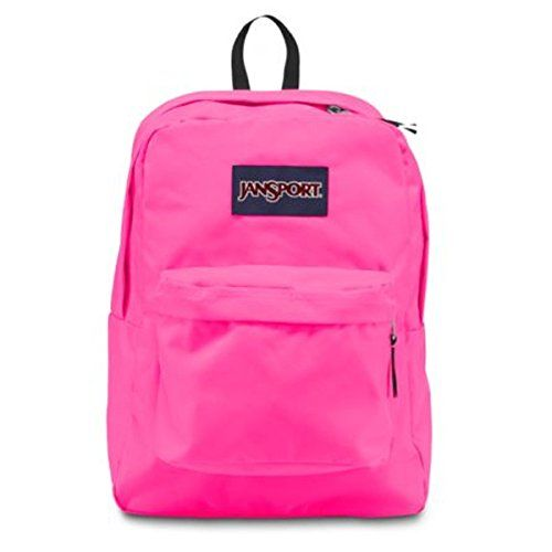 1000  ideas about Pink Jansport Backpack on Pinterest | Jansport ...