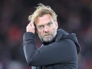 Dermot Gallagher: 'Referee right to ignore Liverpool penalty appeals'