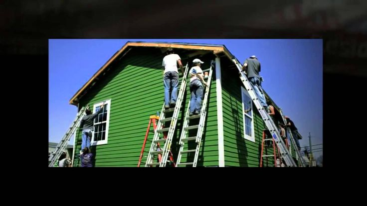 Painting Qutotes in Toronto Ontario Check out this cool video  #Toronto #ontariobusiness #painters  https://t.co/WXBy8WGf0v