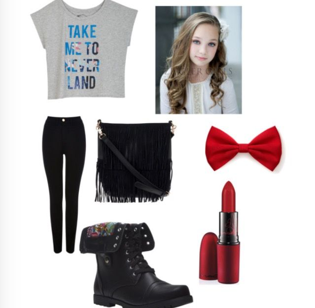 41 best images about Maddie and mackenzie fashion on Pinterest | In fashion Maddie and ...