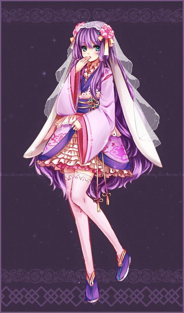 ChiXOmo adopt bonus 04 by omocha-san.deviantart.com on @deviantART