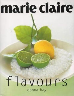 marie claire food - Google 検索