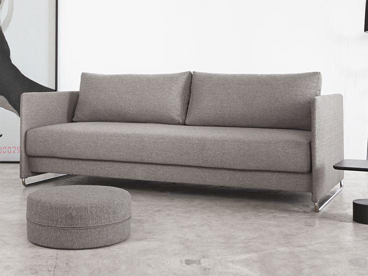 20 best Schlafsofas unter 400 Euro images on Pinterest Euro - designer couch modelle komfort