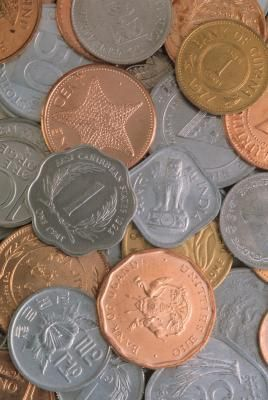 Where Can One Exchange Foreign Currency Coins? This has several useful tips for this. On a side note: I am someone who would take foreign currency off your hands :)