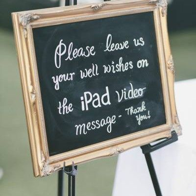 Image result for wishing well ideas for weddings