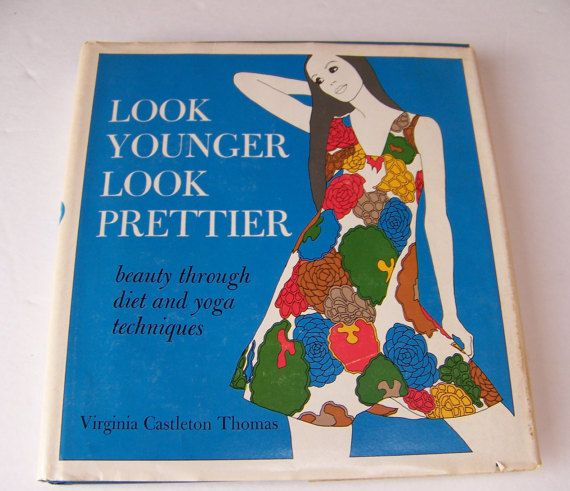 Pretty Book Cover Yoga ~ Best kitschy books images on pinterest book cover