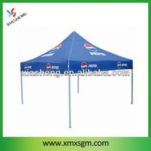 [Outdoor Sports] 3MX3M Outdoor Advertising Pop Up Tent for Event