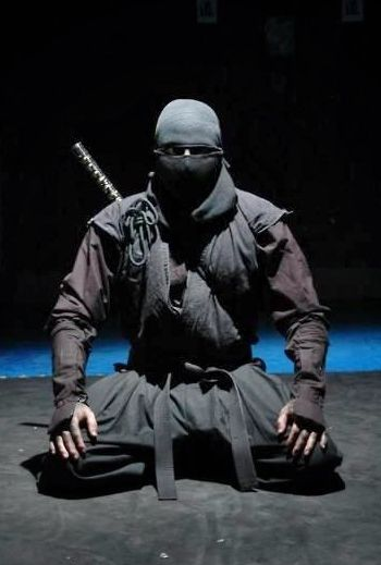 Martial Arts Suomeksi
