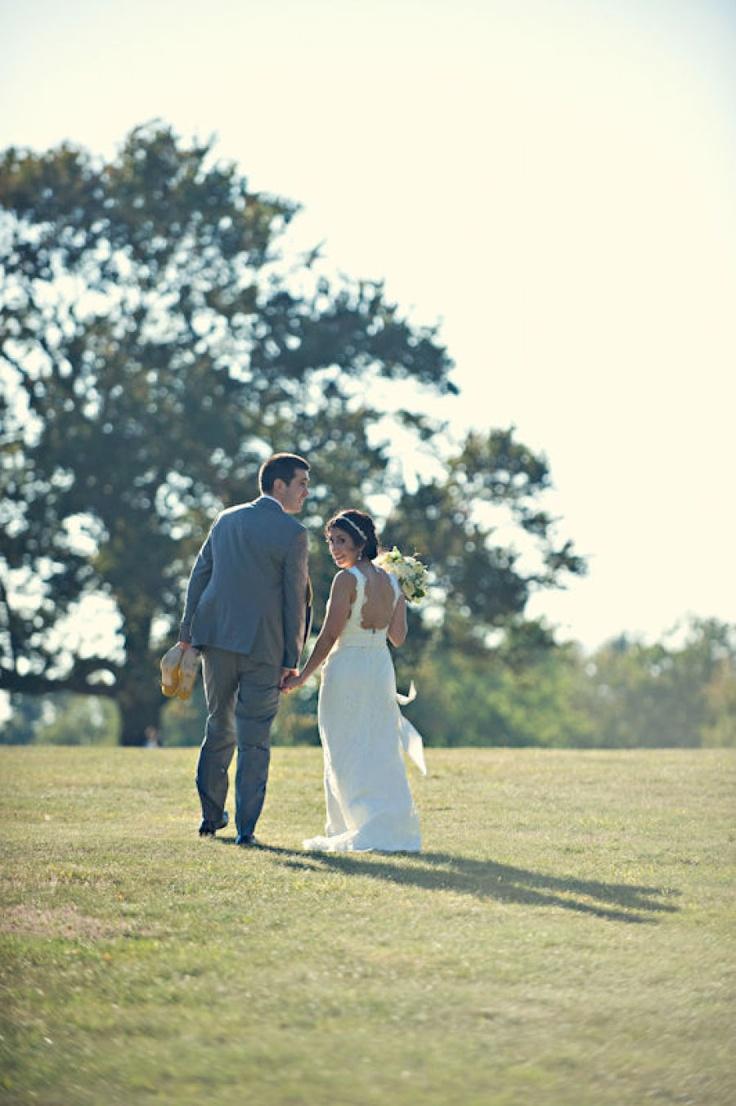 Connecticut Wedding By Jubilee Events Carla Ten Eyck Photography