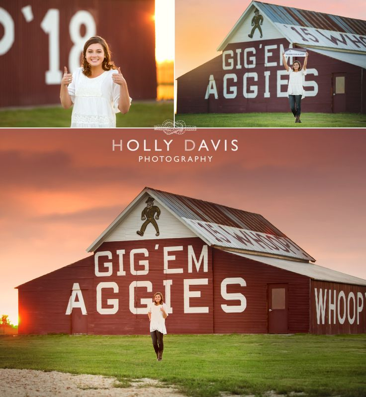 Texas A&M Portraits, Im going to be an Aggie!, Angie senior pics, Holly Davis Photography | The Woodlands, TX