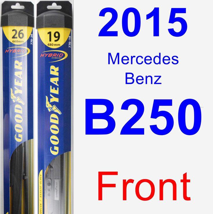 17 Best Ideas About Mercedes Benz Ml350 On Pinterest