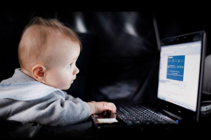 Mamma voglio fare il Webmaster!