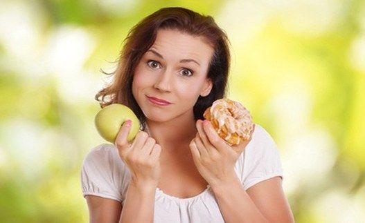 Gezond+gewicht+verliezen+met+SlimPlus,+of+toch+niet?