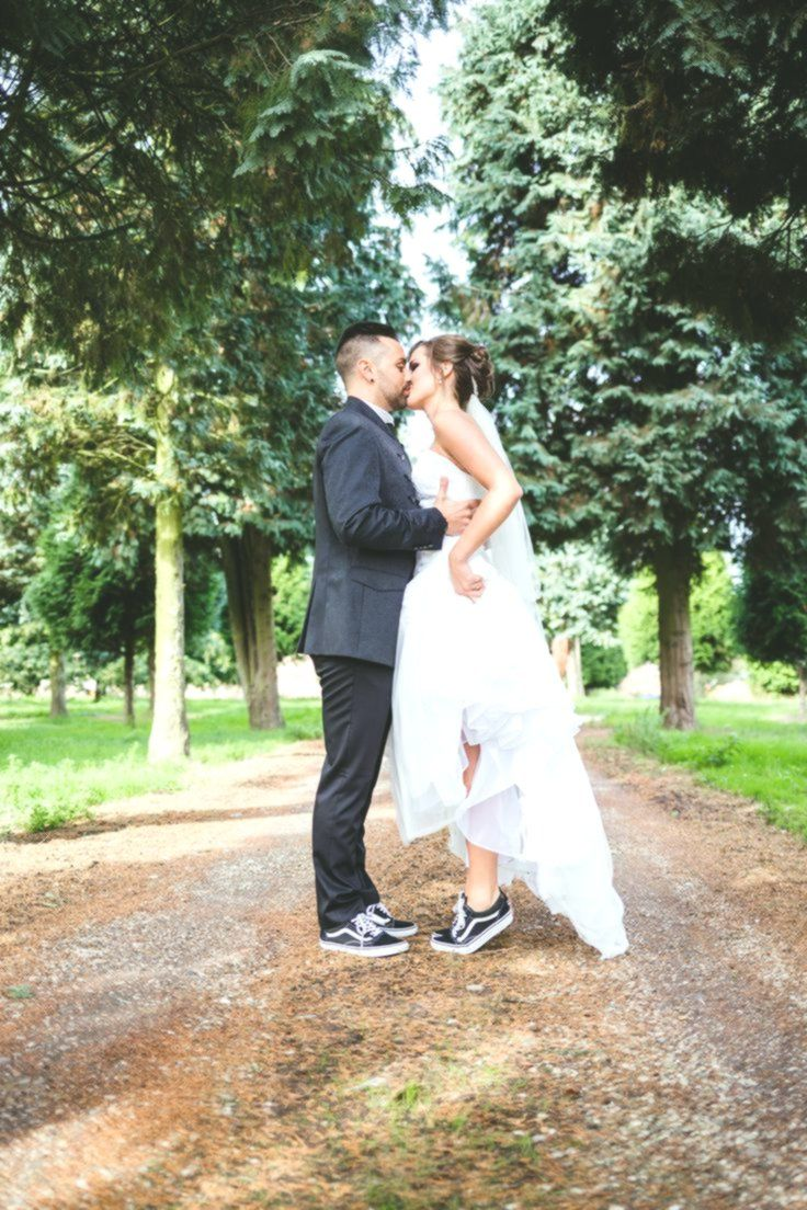 Wedding Vans Wedding Vans Wedding Shoes Vans Wedding