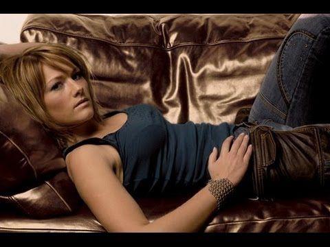 Helene Fischer Best of - YouTube                 i    i love you helene !