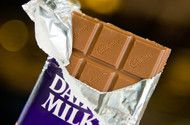 Nestle Wins UK Ruling On Cadbury's Purple Trademark law360.com A UK appeals court sided with Nestle SA on Friday and ruled that Mondelez International Inc.'s Cadbury unit didn't deserve legal trademark protection for the purple color it uses for its milk chocolate packaging.